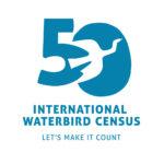 IWC50-Logo_Blue_rgb_1000px