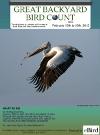 2015 GBBC poster MT1 thumbnail