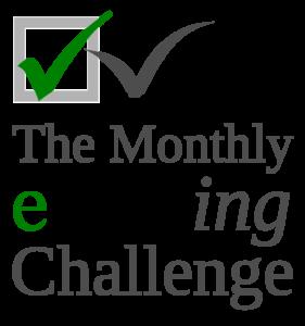 ebirding challenge logo 800px