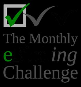 ebirding-challenge-logo-800px-281x300