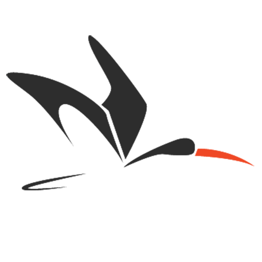 Asian Waterbird Census – Bird Count India